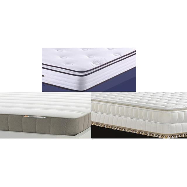 WKH2 床墊電腦絎縫機