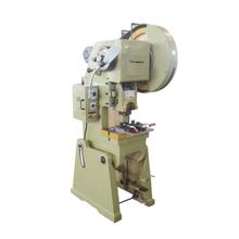 GSJT 鋼絲套管沖壓機