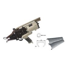 P88-C 型棕墊扣環槍