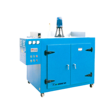 TR2 彈簧熱處理烘箱